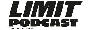 Limit Podcast